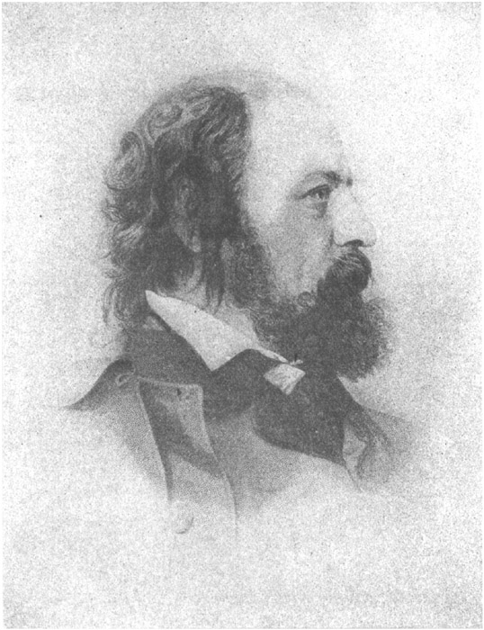 lord alfred tennyson as a victorian By: s^4 victorian era alfred lord tennyson welcome to the victorian era background 1830-1900 acts as a foil to the romantic period & provides a.