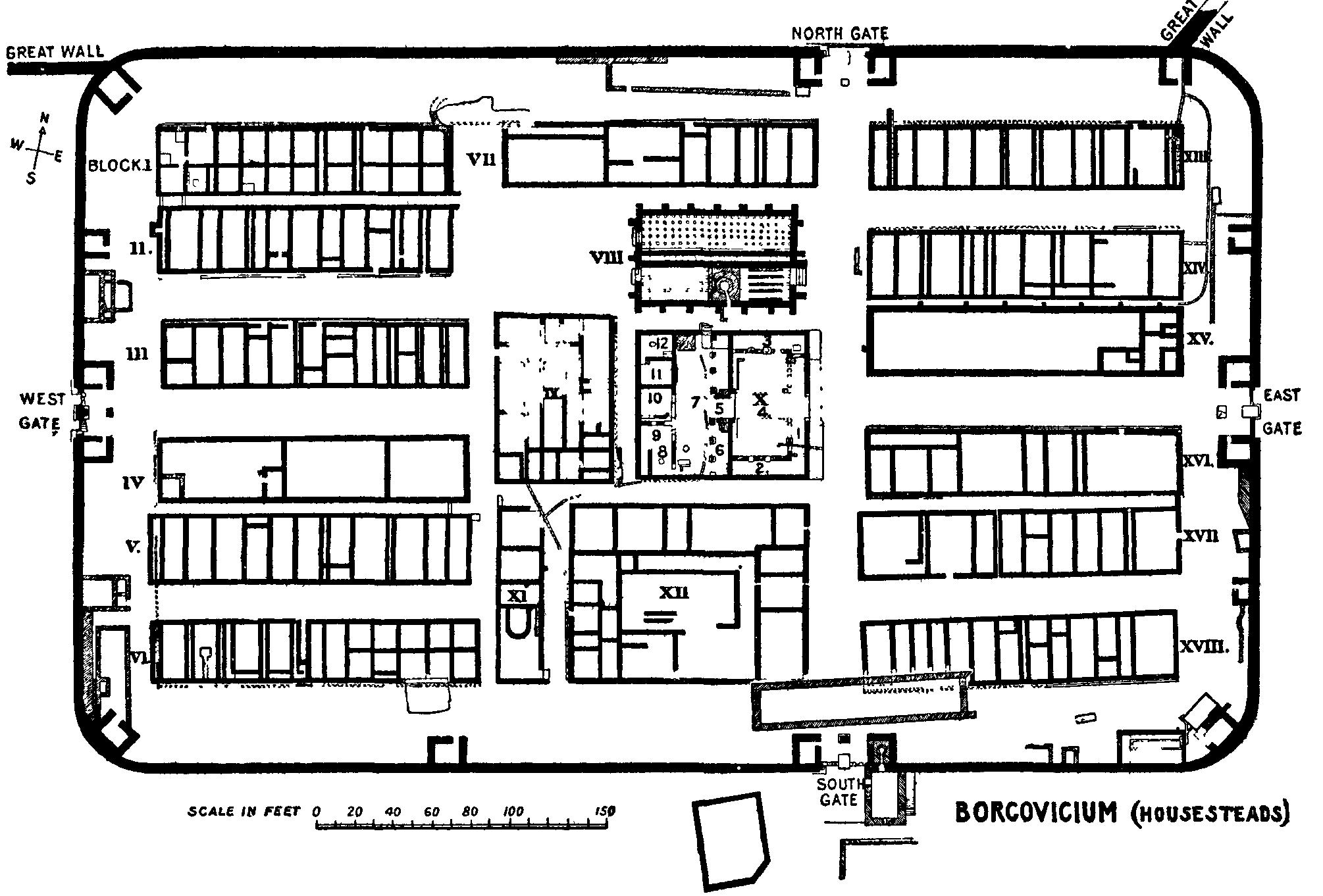 the encyclopædia britannica volume iv part 03 of 04