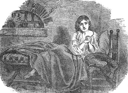 relationship between gradgrind and louisa