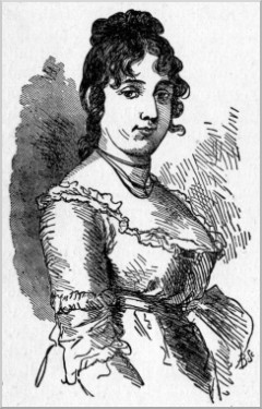 a biography of dolly payne madison 1 quoted in charles merrill mount, gilbert stuart, a biography (new york: w w norton, 1964), p 252 title: dolley payne madison (mrs james madison.