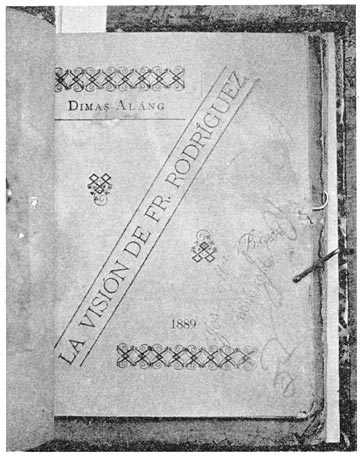 book summary of noli me tangere tagalog Arts and literature (active menu item) literary classics: ibong adarna, florante at laura, noli me tangere and el filibusterismo (active menu item.