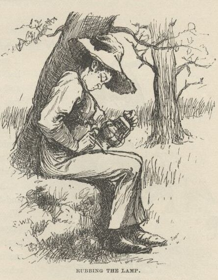 the symbolism associated with superstition in the adventures of huckleberry finn by mark twain Superstition in huck finn  in the novel the adventures of huckleberry finn by mark twain  superstition plays an important role in the novel huck finn.