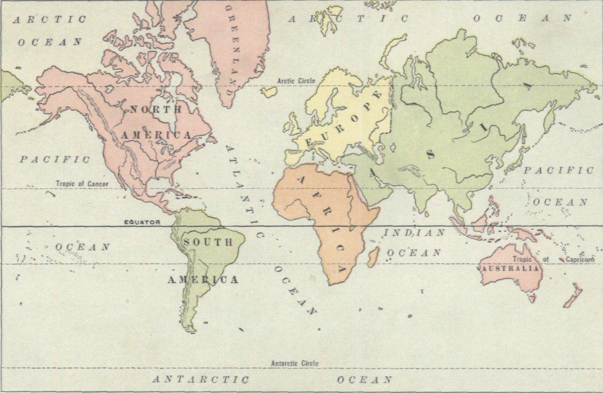 Index of sitesgutenberg22912291122911 himages worldmapg gumiabroncs Images