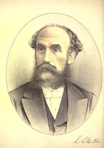 John Wilmot hrabia rochester