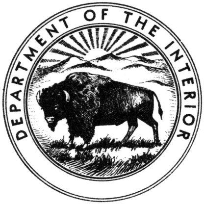 The Project Gutenberg Ebook Of Glacier National Park Montana By United States Department Of