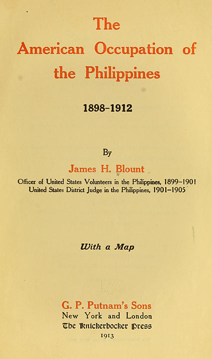 poems during japanese occupation in the philippines The philippines under japan has 2 ratings and 1 review dani said: i was concerned at first when the introduction was about getting the story through jap although much has been written on the japanese occupation of the philippines, one aspect of that period has remained uncovered: the.