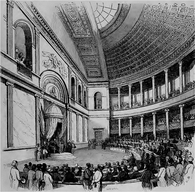 The project gutenberg ebook of l 39 illustration no 0038 for Chambre belge des traducteurs