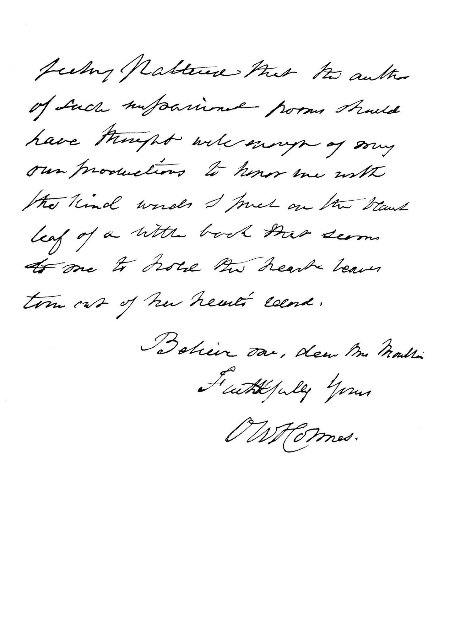Young Rebel Set Unforgiven Chords Holmes Letter Lg