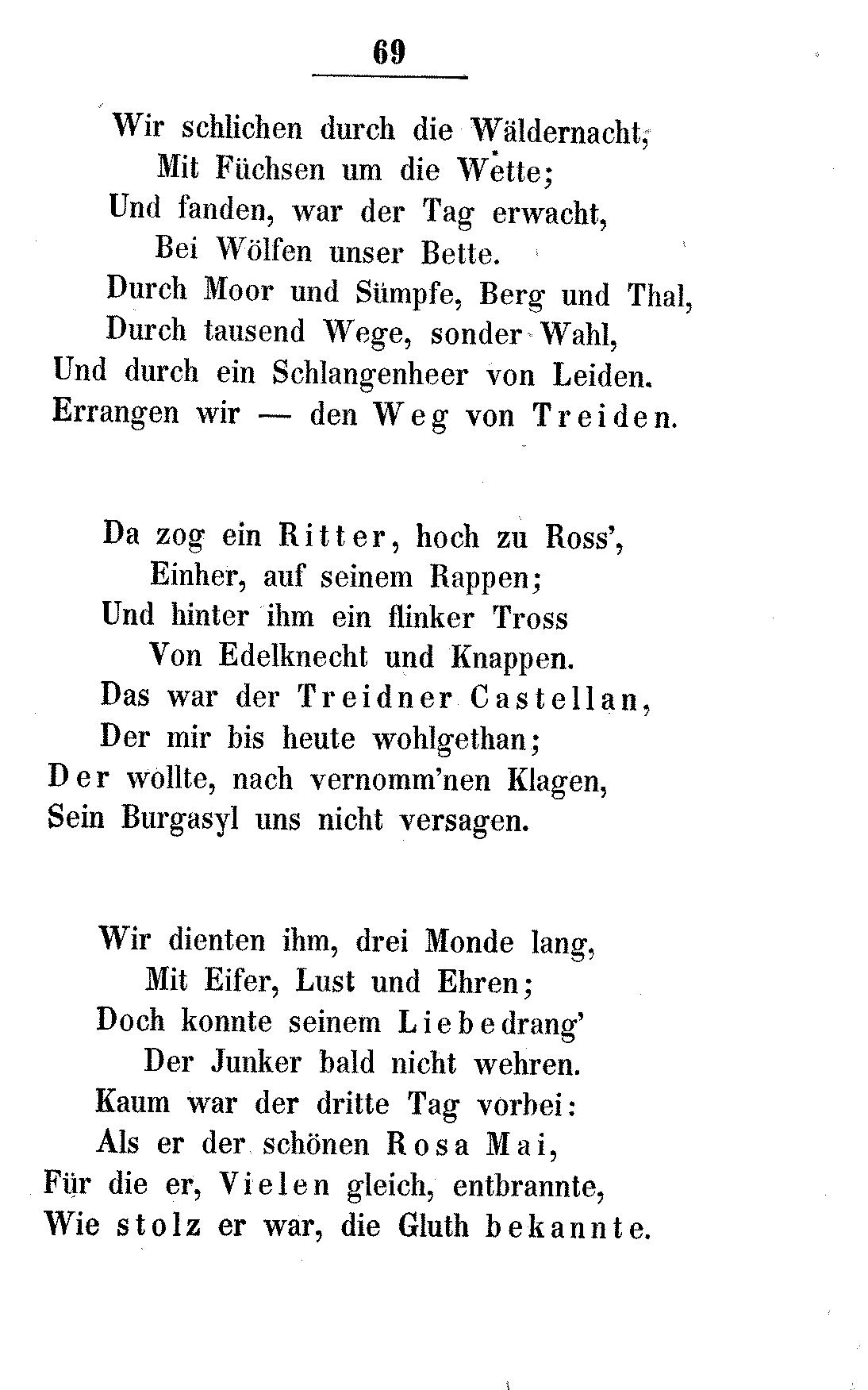 Index Of Sitesftpibiblioorgpubdocsbooksgutenberg21