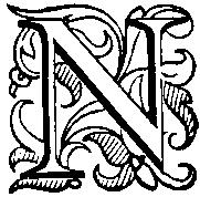 Index Of Sites Gutenbergorg 1 4 3 14315 H Images