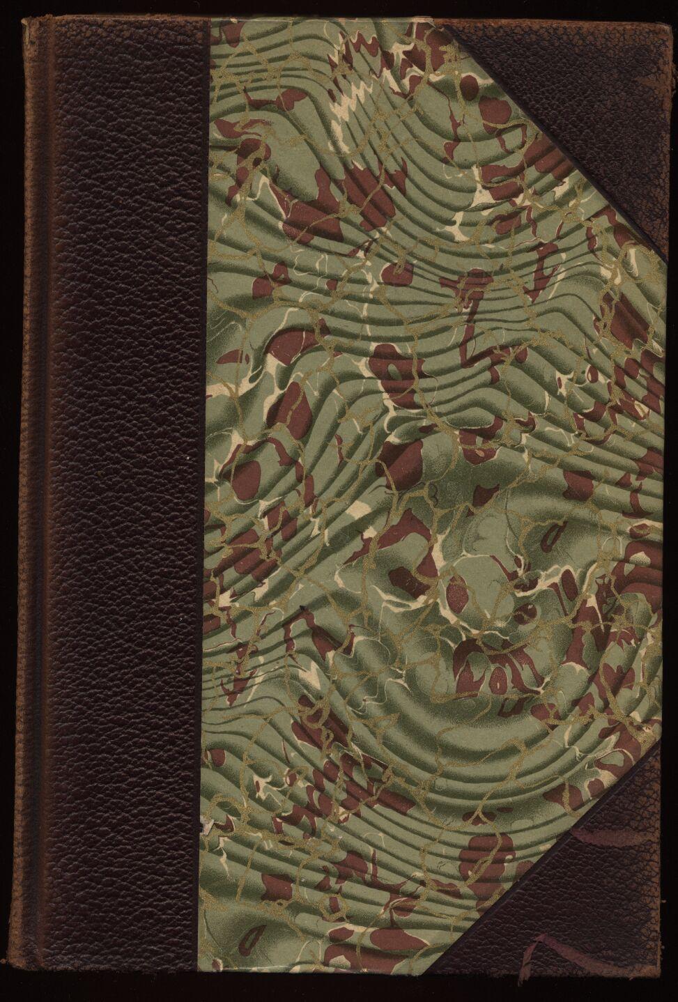 raymay double silk duvet