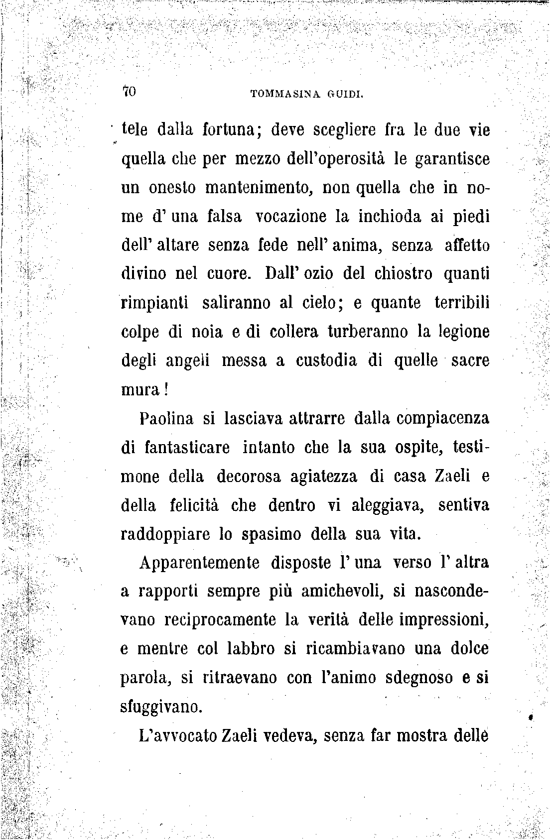 Index of /sites/gutenberg.org/2/2/5/0/22505/22505-page-images