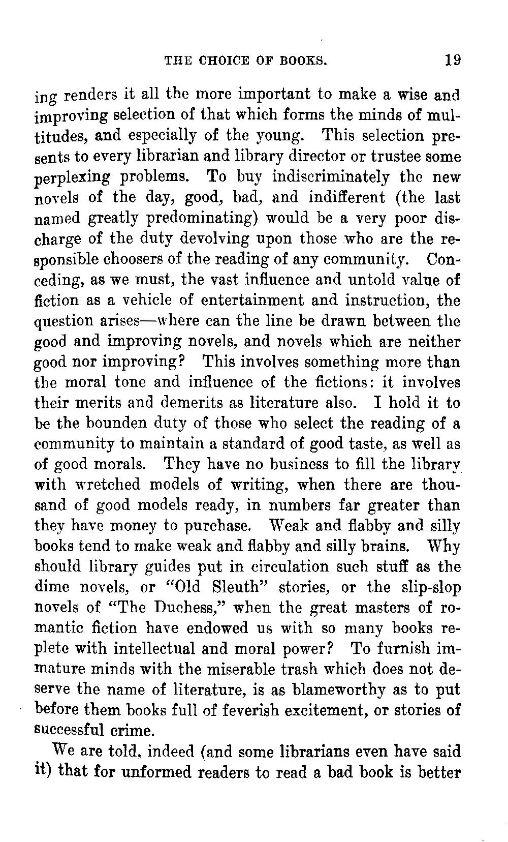 Dbq essay on the printing press
