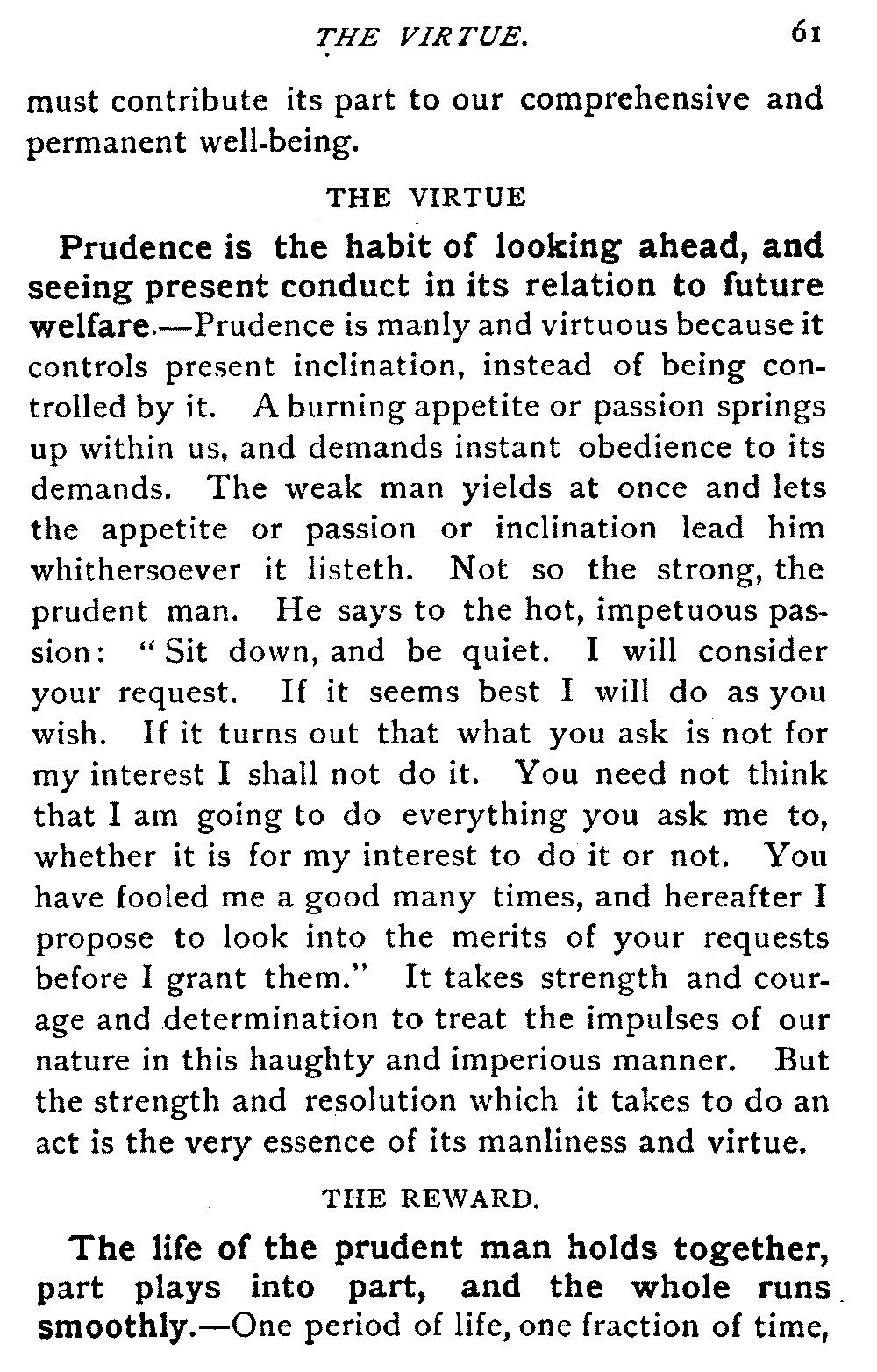 Exemplo de dissertacao de descobertas qualitativas