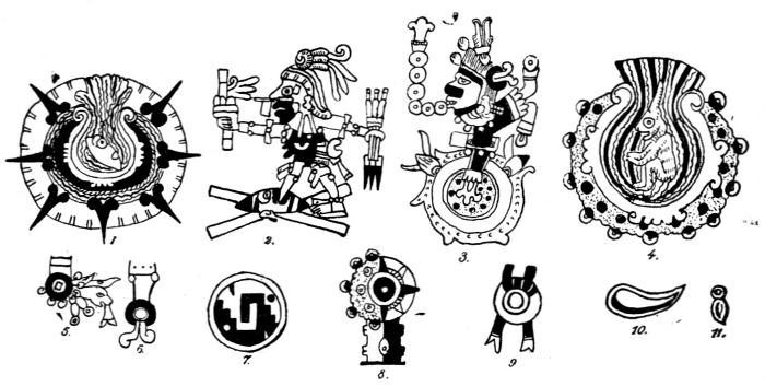 Religion together with 32066 H as well Music Note Tattoos in addition Chess Set Icons further Gymnastics Coloring Pages. on tattoos with names in them