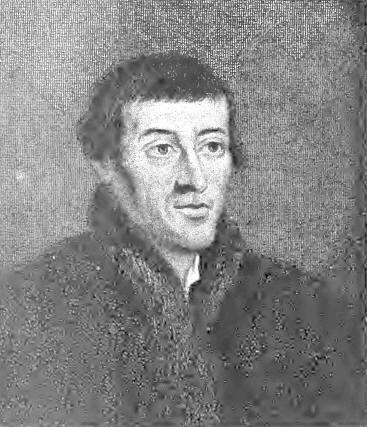 Was the Catholic Church right to pardon Copernicus after all this time? After all, his evidence contradicts?