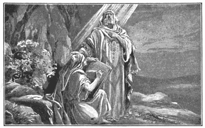 Baruch - Chapter 1 - Bible - Catholic Online