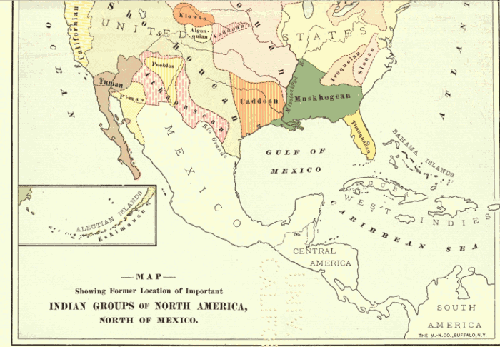 Index Of Sitesgutenbergorghimages - Map of southern us and mexico