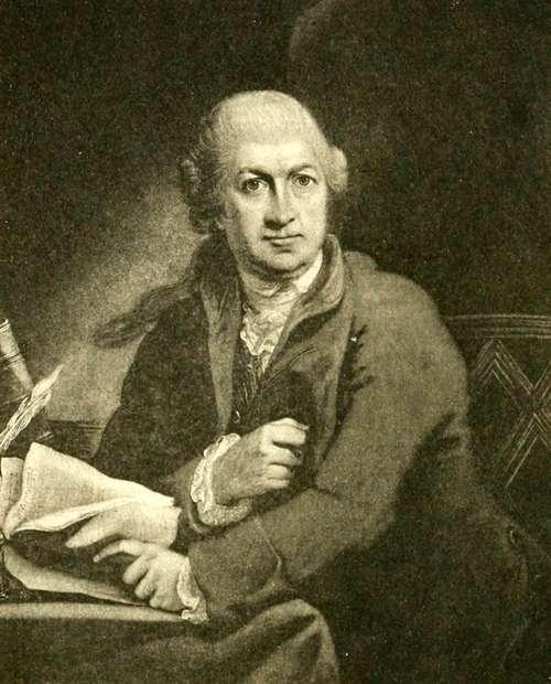 david garrick essay · garrick, david (dnb00) from wikisource edward purdon, and various nameless writers, were answered by friends of garrick 'an essay on acting.