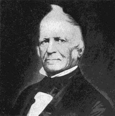 L'Encyclopédie de l'histoire du Québec / The Quebec History Encyclopedia