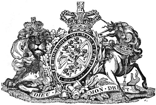 dissolution versus debauchery in sonnet 96 essay The hutchinson illustrated encyclopedia of british history preface the hutchinson illustrated encyclopedia of british history is a reference book, with entries arranged in a–z format.